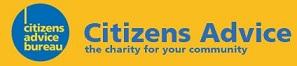 Citizens Advice Bureaux