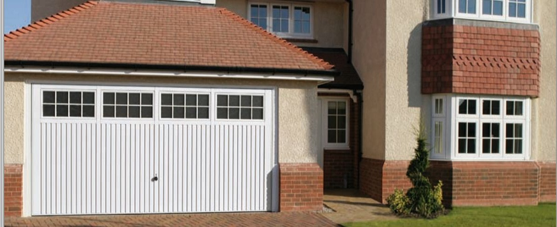 Garage Doors In Birmingham Garage Doors West Midlands
